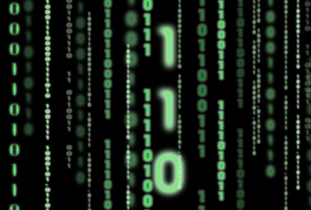 PREPOZNAJETE OVE OSOBINE KOD SEBE? Trebalo bi OZBILJNO da razmislite o poslu programera!